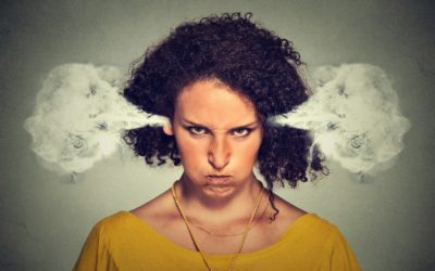 How to Avoid an Emotional Hijacking