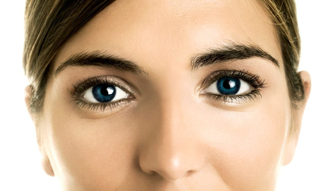 Can Eye Contact Improve Relationships?